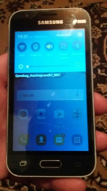 Samsung s 5 - Azərbaycan: Samsung qalaksi j1 mini satilir telefon yaxwi veziyyetdedir hec bir