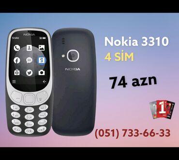 bmw 1 серия 125i at in Azərbaycan | ATLAR: Nokia | 1 GB | Göy Yeni | Zəmanət, Düyməli