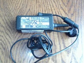 Original adapter Asus 19 Volti 2.1 Ampera