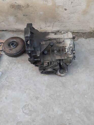 volkswagen caravelle t5 в Азербайджан: Fosfagenin karipkasi beyni ustundedi bublik islekdi zapcas kimi