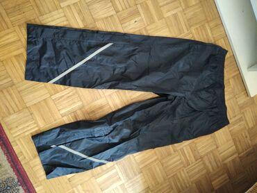 Personalni proizvodi - Jagodina: Muske pantalone za rad. Nekoriscene, nove.Bez ostecenja.Velicina XL.Za