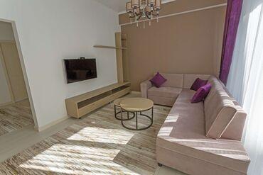 Долгосрочная аренда квартир - С мебелью - Бишкек: Наши апартаменты категории Standart + прекрасно подойдут для