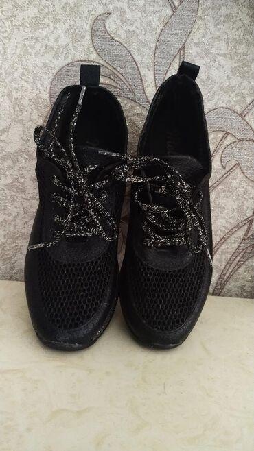 Турецкиечерные,новые кроссовки,с сетчатым и дышащим материалом,с