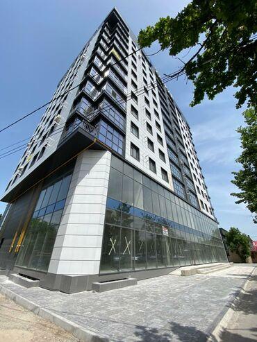 продается квартира в бишкеке в Кыргызстан: 90 кв. м