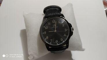 Продаю наручные часы Calvin Klein  Цена 1000с