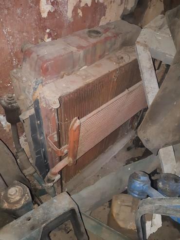 радиатор стальной в Кыргызстан: Радиатор Т 150