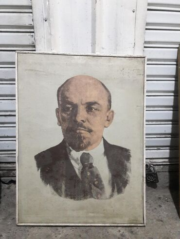 Продаю портреты!Цена за одну