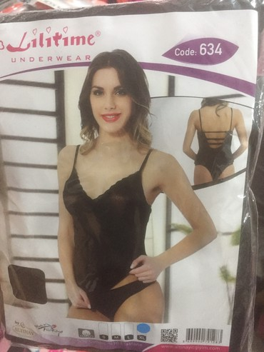 Made in Turkey Yeni pumyar(m-t)destleri Olcu : S M L XLMatreal