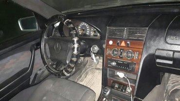 очень срочно желательно левую рульный или правый куплю машину  в Бишкек