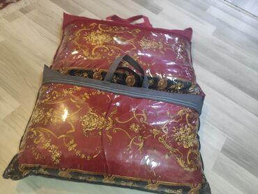 13694 объявлений: Две подушки шикарного качества всего