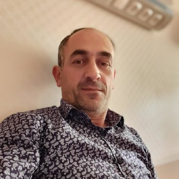 28 may - Azərbaycan: Icareye LEPKA SEXI axtariram