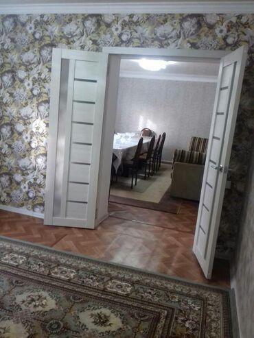 Аренда Дома Посуточно от собственника: 369 кв. м, 9 комнат
