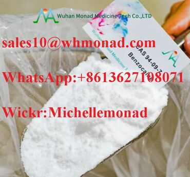 """Michelle Whatsapp&Telegram&Wicker: Email&Skype: sales10@w"