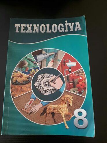"""Derslikler """"Texnologiya"""". Есть еще разные учебники и тесты. Чтобы"""