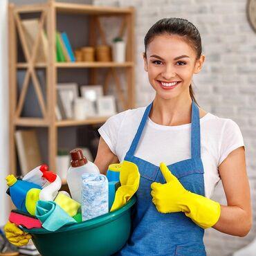 продажа однокомнатных квартир в Кыргызстан: Уборка помещений | Кафе, магазины, Дворы, Подъезды | Мытьё окон, фасадов, Мытьё и чистка люстр