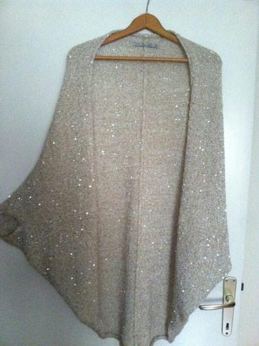 Svaku-priliku-haljina - Srbija: Prelep kardigan za svaku priliku