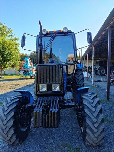28 elan | NƏQLIYYAT: Traktor zavodam aldiğimiz günən bizdədi Krediti odenilib şexsidi