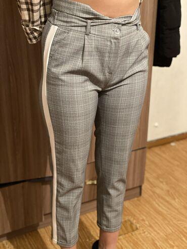 Продаю брюки !