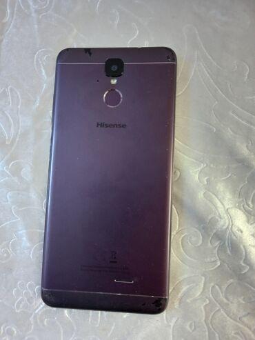 Samsung - Bakı: Samsung Galaxy S6 Edge | 32 GB | qızılı | Təmirə ehtiyacı var | Sensor