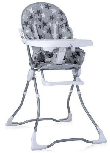 Acer liquid z410 duo - Srbija: Stolica za hranjenje Marcel je vrlo kvalitetna hranilica po odličnoj