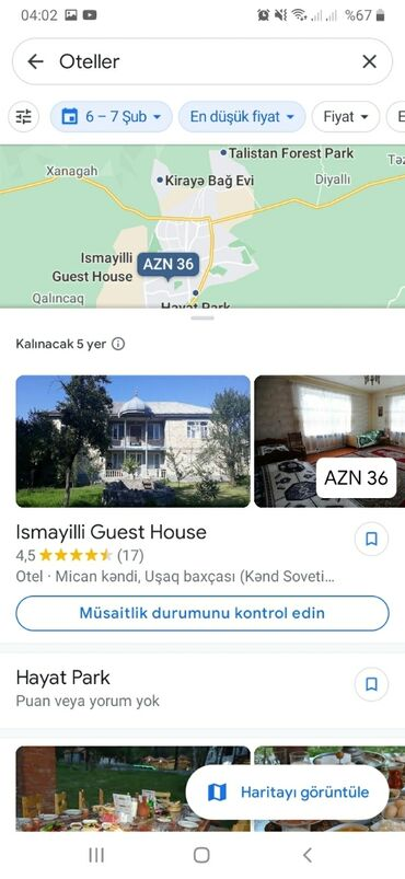 apple isə 6 b - Azərbaycan: Salam Google xeritedeye Aşagida yazdigim muesseleri ve sayire elave