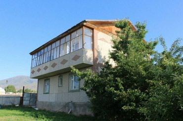квартиры с последующим выкупом in Кыргызстан | КУПЛЮ КВАРТИРУ: 250 кв. м, 6 комнат