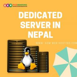 If you want experts to manage your Linux dedicated server and secure in Kathmandu