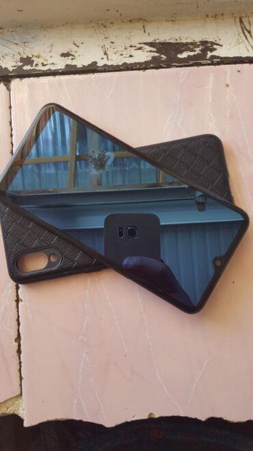 Электроника в Огуз: Новый Samsung A10s 32 ГБ Черный