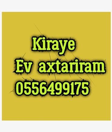 Bakı şəhərində Emlak_house kiraye ev 80 azn