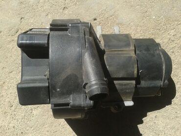 запчасти на мерседес w210 в Кыргызстан: Запчасти на W210Mercedes-Benz W210 E320 Головка блока цилиндров
