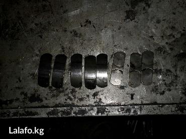 Опель Фронтера или вектора головка и блок 2. 2 тди в Бишкек