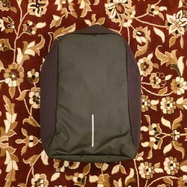 kingyes silky beauty spray отзывы в Кыргызстан: Умный рюкзак антивор с защитой от кражКонцепция умного рюкзака с