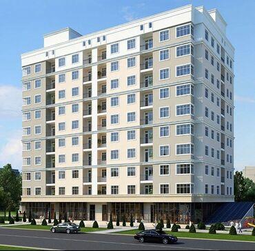 снять дом на панораме бишкек в Кыргызстан: Продается квартира: 1 комната, 48 кв. м