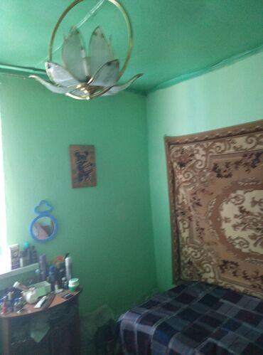 telefon zte v5 в Кыргызстан: Продам Дом 70 кв. м, 3 комнаты