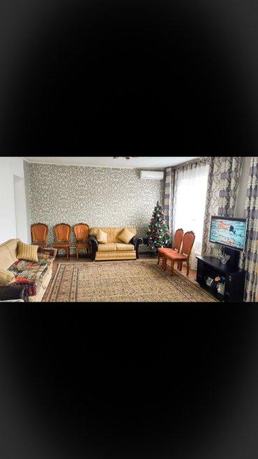 Продаю большой 5 комнатный дом в селе in Бишкек