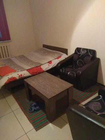 час 600 в Кыргызстан: Гостиница центр час 200 день 500 ночь 600 сом. Иваницына пер Ибрагимов