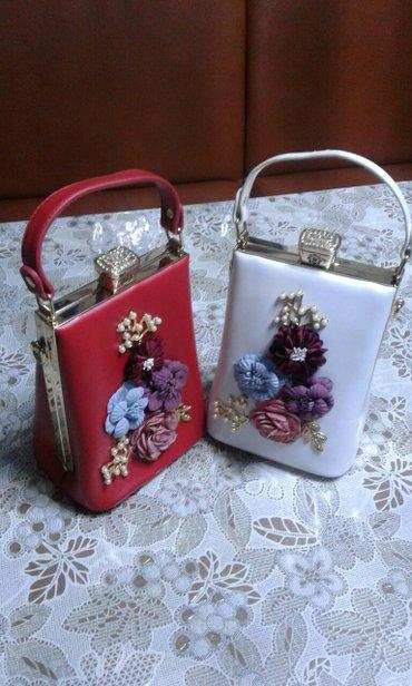 сумочки в Бишкек