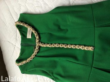 платье max mara в Бишкек