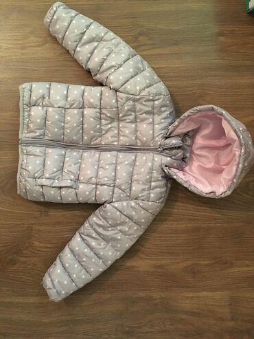 Dopodopo jaknica vrhunskog kvalitetalagana, mekana, divnaza hladniji