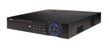 видеорегистратор 3 в 1 в Азербайджан: Dahua NVR4416-16PПроизводитель: DahuaМодель