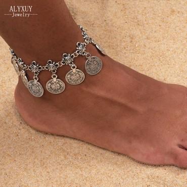 подарок девушке в Азербайджан: Новинка--браслет подарок для женщины