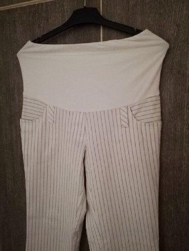Only pantalone wl - Srbija: Pantalone za trudnice brenda P. S. U odlicnom stanju bez ikakvih