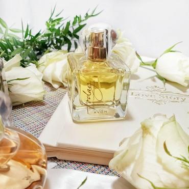 avon femme qiymeti в Азербайджан: Avon Today 50 ml
