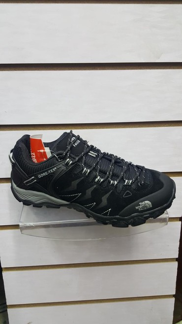 termo shorty в Кыргызстан: The North Face  Termo размер 40 по 45