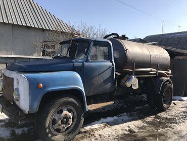 очистка сливных ям в Кыргызстан: Услуга очистки сливных ям, туалет и септик