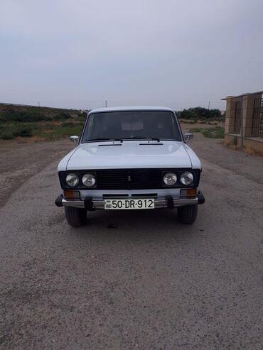 avtomobil ucun soyuducu - Azərbaycan: VAZ (LADA) 2106 1.6 l. 2003 | 245000 km