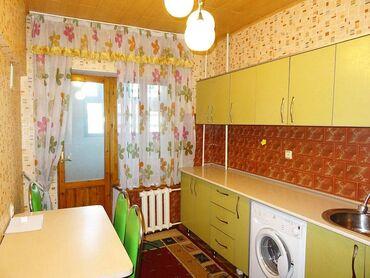 ош квартира керек in Кыргызстан   БАШКА АДИСТИКТЕР: Жеке план, 2 бөлмө, 50 кв. м Эмерексиз