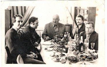 Samsung galaxy s4 бу - Азербайджан: Bu orjinal şəkil (vintaj) 1970 ci illərin axırı məşhur sovet aktyoru