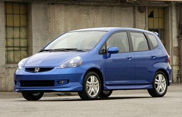 Аренда для такси - Кыргызстан: Возьму в аренду машину под такси, в хорошем состоянии. Дам залог 5000