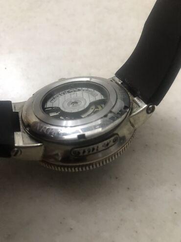 jelitnye chasy ulysse nardin в Кыргызстан: Продаю или меняю на Apple Watch с моей доплатой Ulysse Nardin Maxi Ma